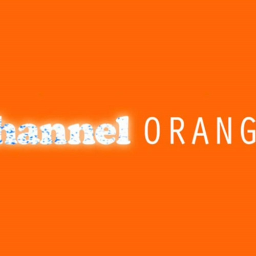 Frank Ocean - Thinkin Bout You (HD & Lyrics) - Channel Orange (Rhyon Brown Cover)