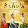 Best Indian song - Behti Hawa Sa Tha Woh (3 Idiots)