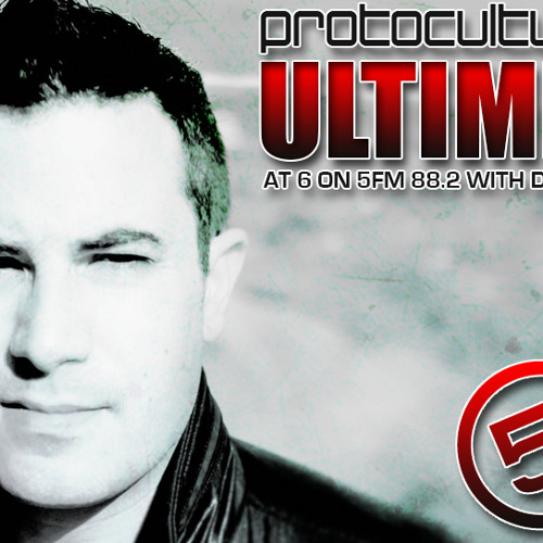 Protoculture 5FM Ultimix - September 2013