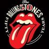 The Rolling Stones   Rain Fall Down   Live On Copacabana Beach