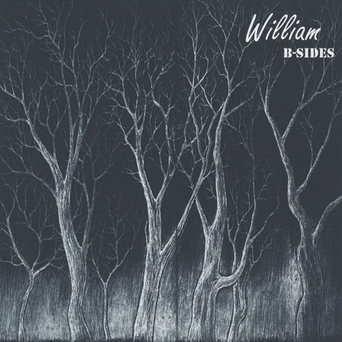 William - Who you are