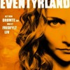 Eventyrland/It's Only Make Believe OST side B