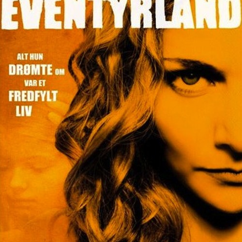 Eventyrland/It's Only Make Believe OST side A