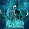 Meek Mill - Ooh Kill Em (Kendrick Lamar Diss) #DreamChasers 3