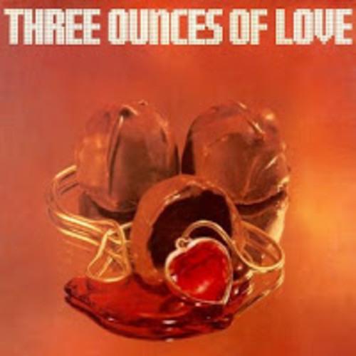 Three Ounces of Love - Star Love (1978)