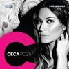 Ceca - Album:Poziv | DJ xZero