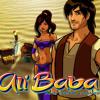 Avion Boyz-Ali baaba anijs timo mp3