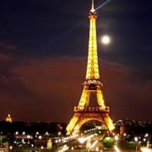 Paris 88 Bpm