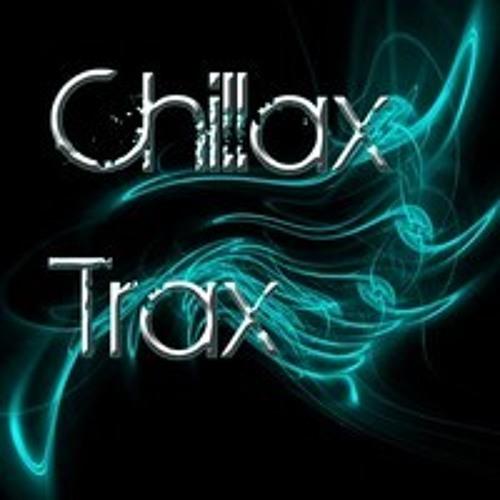 LN4 - Thunder (Midn8Runner Remix) [RADIO CLIP From Chillax Trax Liquid Breakfast]