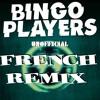 LE VISIONNAIRE - BINGO PLAYERS REMIX (Electro Rap Dance)