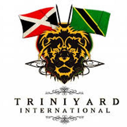 TriniYard At Southern Edge Free Drinks Friday 7.9.13