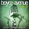 Boyce Avenue -Let Her Go (feat. Hannah Trigwell) (Passenger cover)
