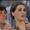 Senza Fine (Paola Cortellesi & Gianni Morandi)
