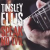 Tinsley Ellis - Tell the Truth