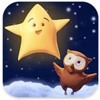 """Twinkle Twinkle Little Star"" Lullaby"