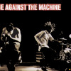 Rage Against The Machine Machine maggie's farm