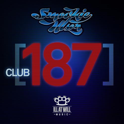 Club 187