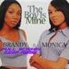 Brandy & Monica - The Boy Is Mine (Full Screen Deep Remix) [FREE DOWNLOAD]