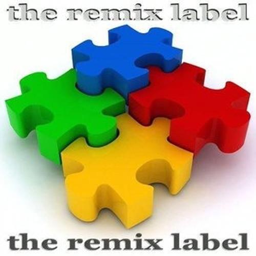 Apsara - The Remix Label radioshow by Cristian Paduraru