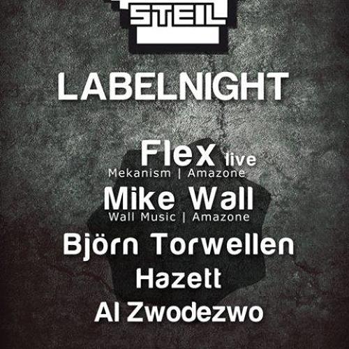 Al Zwodezwo @ SteilNight 13-09-06