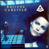 Belinda Carlisle - Heaven Is A Place On Earth (Atlantics Remix)