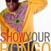 Abizzy - Bongo