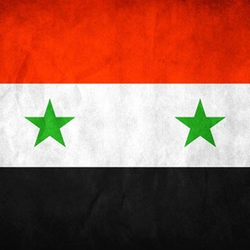 Young Alex & Little Kodes - Allah Syria Bashaar Part 2