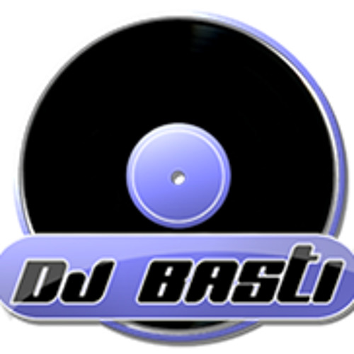 Mix Verano 2012