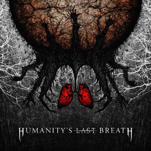 Humanity's Last Breath - Bellua Pt 1