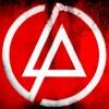 Linkin Park - New Divide Instrumental Cover by Nirmal Walunzkar