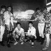 EXO-K - XOXO [07.09.13 Kpop Republic]