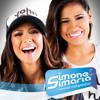 SIMONE & SIMARIA AS COLEGUINHAS • EU TE ESPERAREI •(ACUSTICO) • @JAILSONRIBEIRO