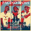 Kilo Pacino Catch Out [Prod By Stunna On Da Track]