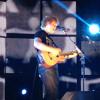 Wake Me Up Ed Sheeran Live