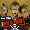 Year 3000 - Busted