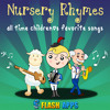 Lullaby - Nursery Rhymes, Vol. 3