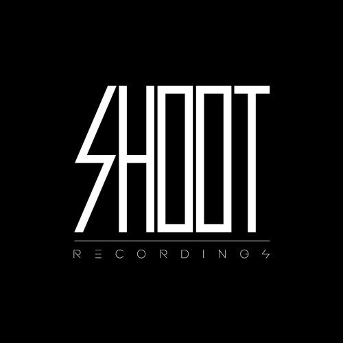 Dorsh - Seduction (Calculon and Austin Speed Remix (SHOOT)