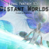 Final Fantasy XI - Distant Worlds (Theme from Chains of Promathia)
