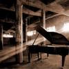 Hungarian Rhapsody No. 2 - F.Liszt - Ahmed Emad - Piano Solo