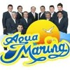 105 Dime ahora - Agua Marina [Priko - Dj Remixer - Setiembre 13´][Cumbia - Intro]