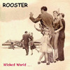 Rooster-Wicked Words