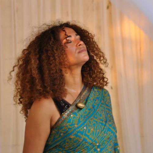 Ghalia Benali/ Iza'chams/ غالية بنعلي/ اذا الشمس