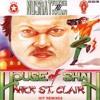 Yadan Vichre Sajan Di Ayiya - Nusrat Fateh Ali Khan Feat Mick St. Clair