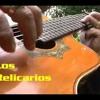 LOS RELIKARIOS Super Mezcla Musica Nacional Ecuatoriana