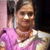 Mera Sangeet wishes Anindita Roy a very Happy Birthday