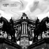 Mixtape: Noches De Lobohombo Ibero 90.9FM