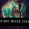 Download Safe And Sound - Capital Cities (Cover) Mp3
