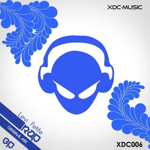 Levi Petite - Rap (XDC MUSIC)