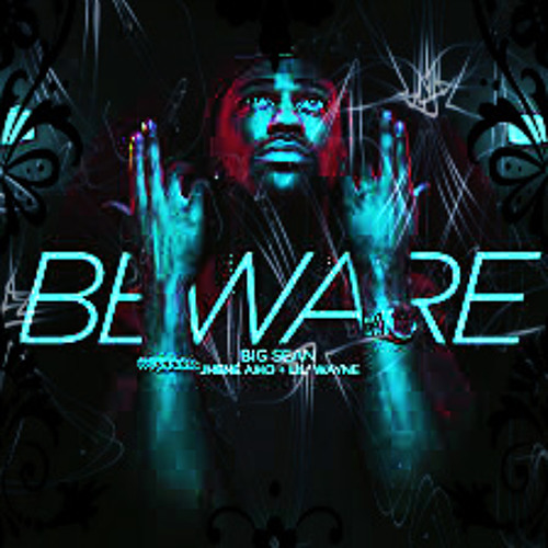 Youve Been Beyond Bewared (The Real Freestyle) Bewared REMIX