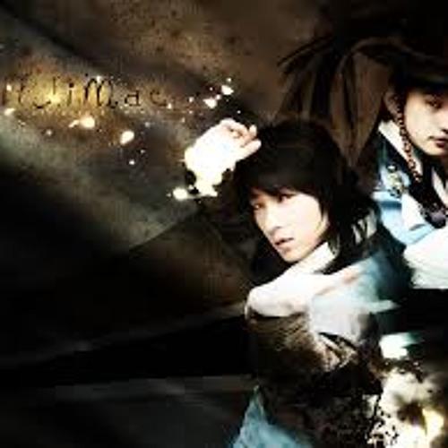 Iljimae OST- Mae Hwa